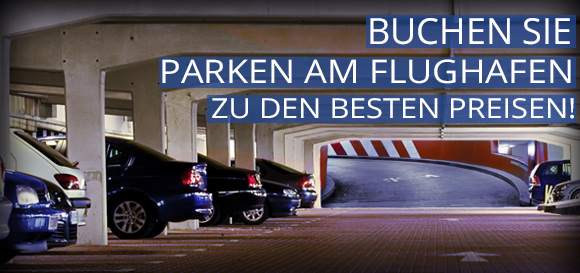Online- Parkplatz