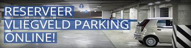 Online Parkeerplaats