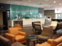 Discounted Airport Lounge Service at Sabiha Gökçen